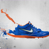 Tim-tebow-shoe-wallpaper