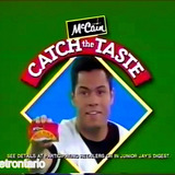 Vintage-roberto-alomar-mccain-catch-the-taste
