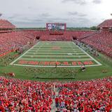 Rutgers_1_lg