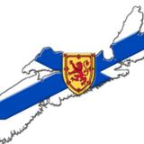 Nova_scotia_flag_map