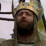 11-king-arthur-monty-python