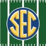 Sec_fb_logo