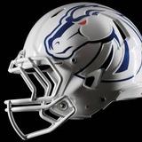 Boise-state-white-helmet