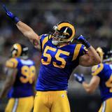 James-laurinaitis-2010-10-31-16-10-8