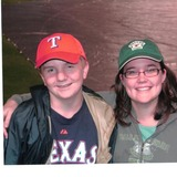 Erin_and_kevin_at_rangers
