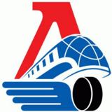 Lokomotiv_yaroslavl_logo