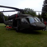 Uh60_blackhawk