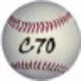 Cardinal70-48