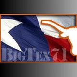 Bigtex71_avatar2