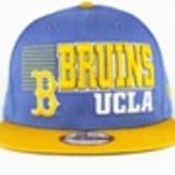 Ucla-bruins-team-colors-the-borderline-snapback-with-green-under-visor-new-era-950-9fifty-snapback-1
