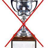 Trophy_ladybynglg