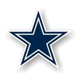 Dallas_logo