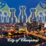 City_of_champions
