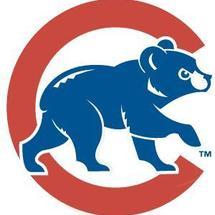 Cubs-12544
