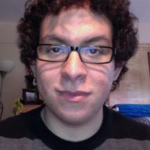 Headpic