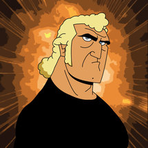 Brock_samson_by_injust07