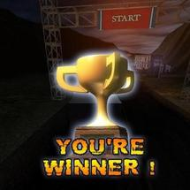 277192-bigrigs_winner_super