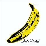 Banana_album_041907