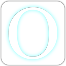 Oxygen-profile-pic