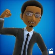 Xbox_avatar