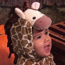 Bimo_giraff_headshot