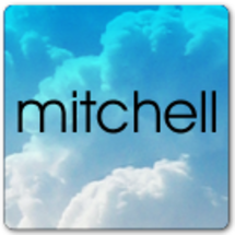 Mitchell_avatar