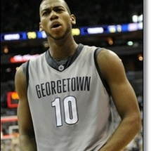 Greg-monroe-rt-float