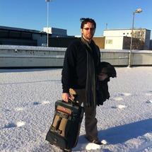 Me_in_snow