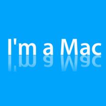 Imm_a_mac