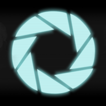 Aperture_science_alt_flag