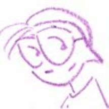 Purple_me
