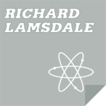 Richard_lamsdale_logo