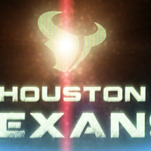 Cool_texans_pic