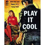 Play-it-cool-print-c10100705