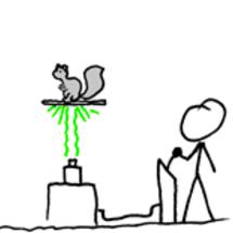 Photon_squirrel