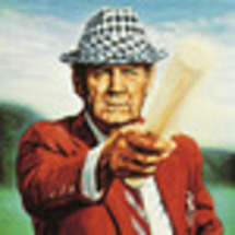Bear-bryant-medium