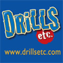 Drillsetc-.-175-by-175