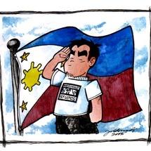 Pinoy