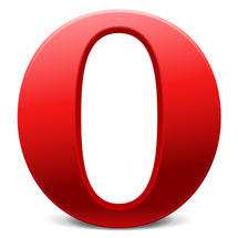 Opera_512x512