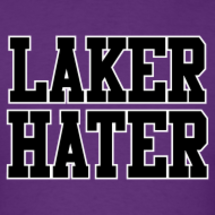 Laker-hater-6-1-oz-tee-purple-sacramento_design