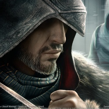 Wallpaper_assassins_creed_revelations_02_1280x800