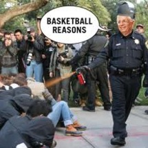 Basketball_reasons