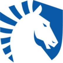 Teamliquid_logo_blue