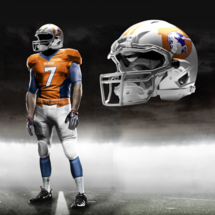 Broncos-new-uniform-1024x909