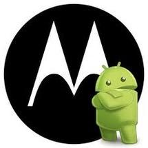 Andy_moto_logo