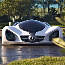 Mercedes-benz-biome-8