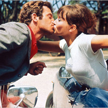 600full-pierrot-le-fou-photo