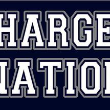 Charger_20nation_20flag