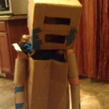 Sad_robot