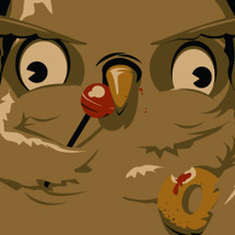 Obese_owl_240x240